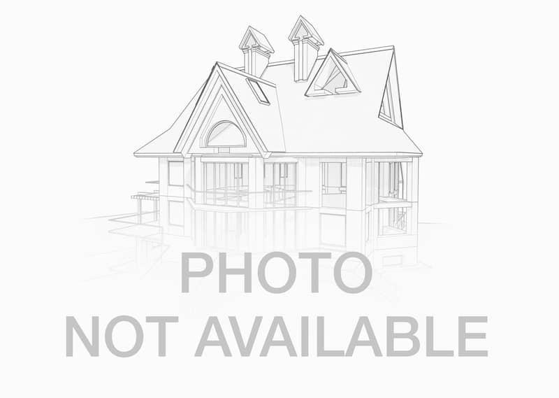 Polk City Iowa Map.812 Twelve Oaks Court Polk City Ia 50226 Mls Id 542342